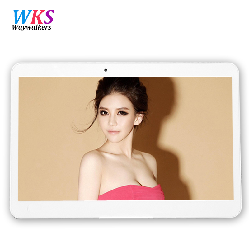 10 Inch Original 3G Phone Call Android smart Tablet pc Android 4.42 2GB RAM 32GB ROM WiFi GPS FM Bluetooth Tablets Pc