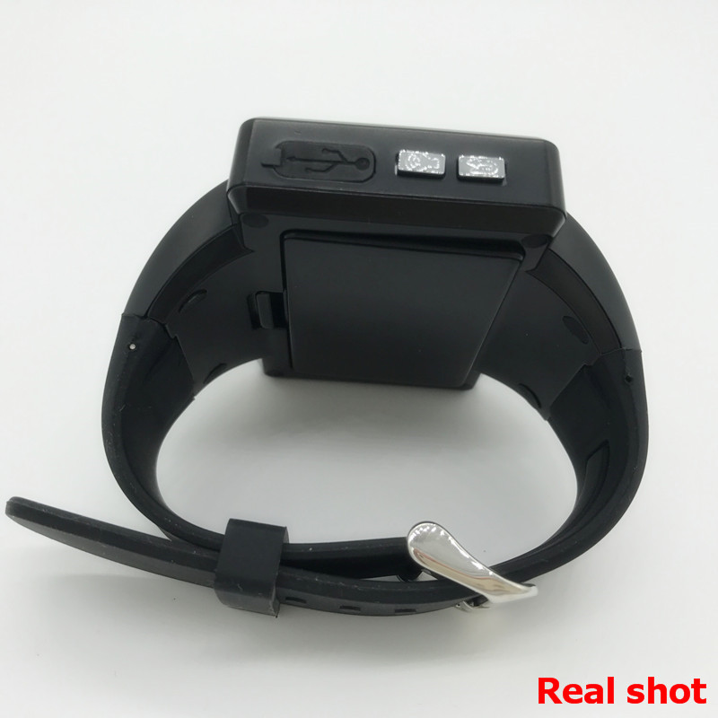smartwatch android 2