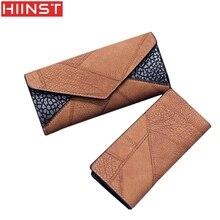 Женские клатчи повседневные сумки качественные клатчи модные дизайнерские кошельки известный бренд Высокое качество Популярные N21