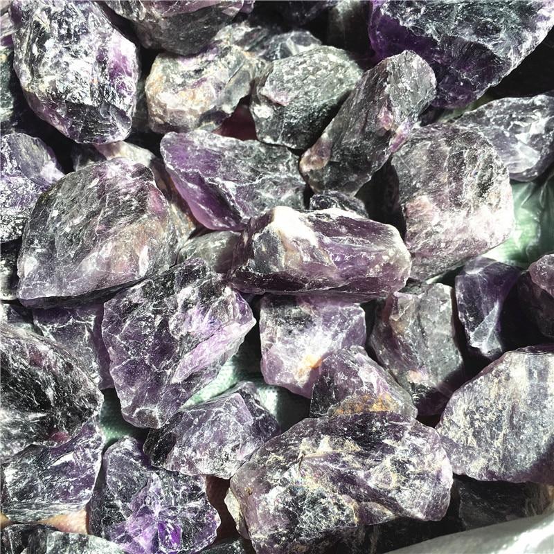 quartz amethyst (6)
