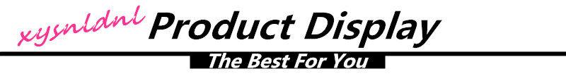 500шт/много Dia. Круглый АБС имитация дешевые формы жемчуг белый бусины ручной работы DIY браслет аксессуары ювелирные изделия делая Оптовая