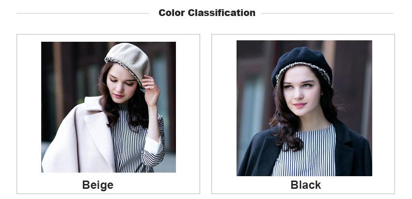 Wool-beret-winter-berets-women-winter-felt-beret-solid-color-Women-Felt-French-Beret-Beanie-hat-Winter_03