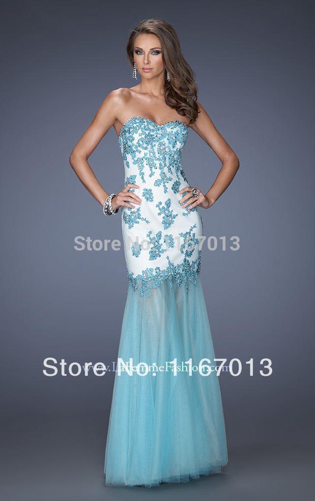 Cheap prom dresses in london ontario