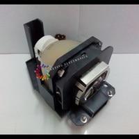 ET-LAX100 الأصلي وحدة الإسقاط مصباح HS220W ل Pana حتى الزنك PT-AX100 PT-AX100E PT-AX100U