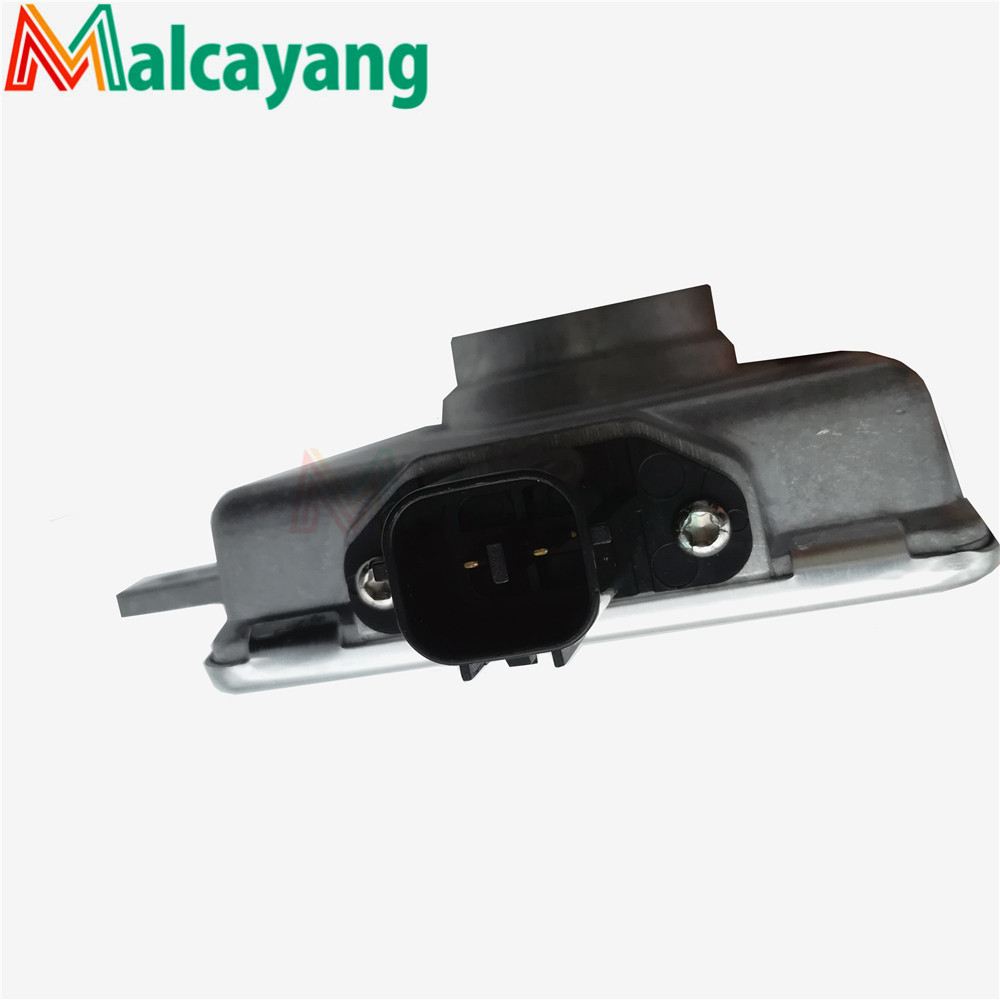 For Acura TL TL-S TSX Factory Xenon HID Headlight Ballast /& Igniter /& Bulb ≥23KV