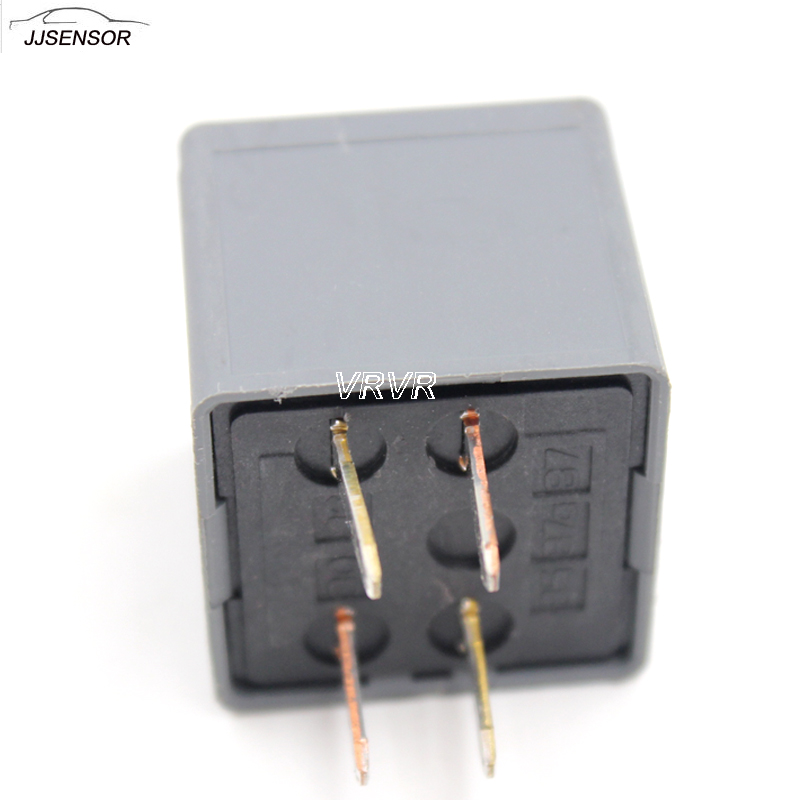 YAOPEI For GMC High Quality TYCO RELAYS 12193604 12088567 12077866 ...