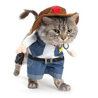 gomaomi-pet-dog-cat-costume-cowboy-jeans-hoodie-shirts-halloween-costume-jumpsuit-puppy-clothes-funny-coat