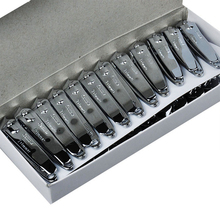 Biutee кусачки для ногтей щипцы для ногтей кусачки для кутикулы