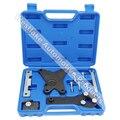 Motor de gasolina Ford Kit de Herramienta de Bloqueo del árbol de Levas de Ajuste Para Fiat Lancia 1.2, 1.4 8 V-Correa De Transmisión