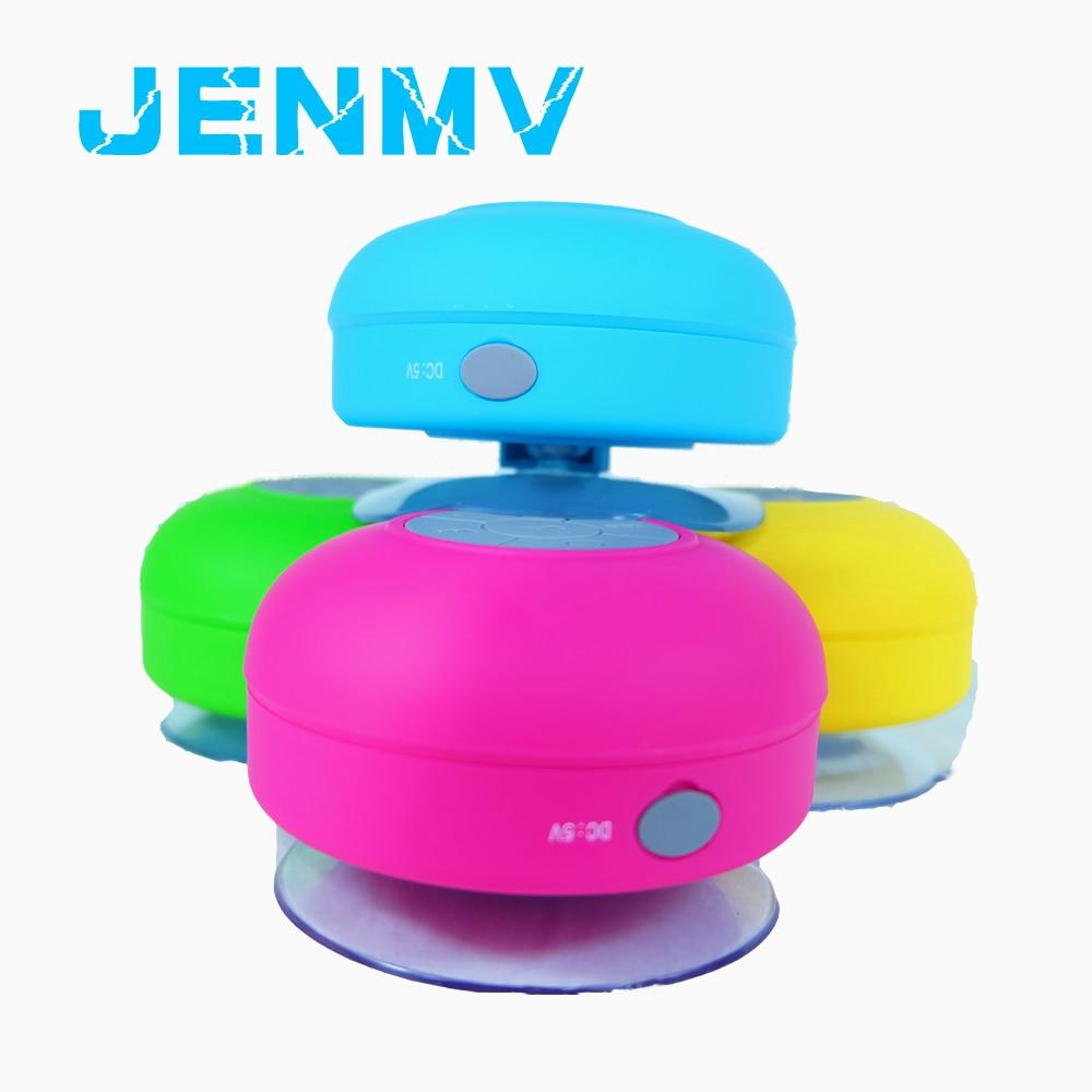 Bathroom Bluetooth Speaker. Best Bathroom Makeovers