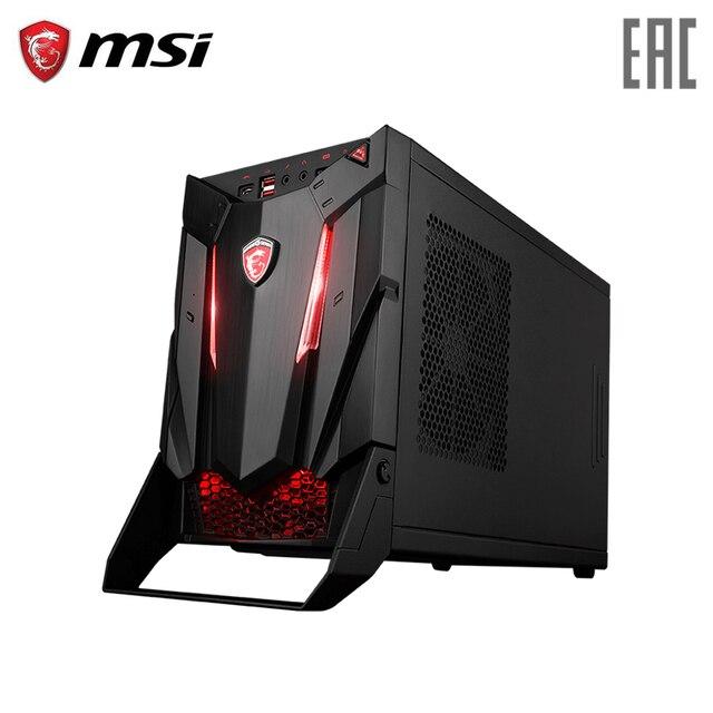 Игровой компьютер MSI Nightblade 3 VR7RD-048RU