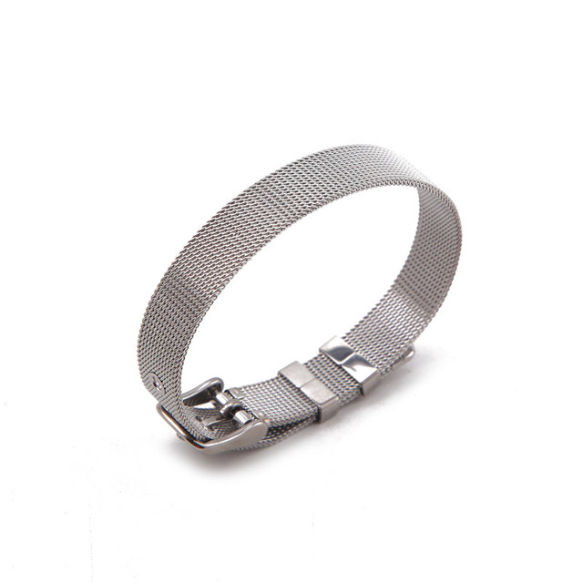 Somsoar Jewelry Charm Bands...