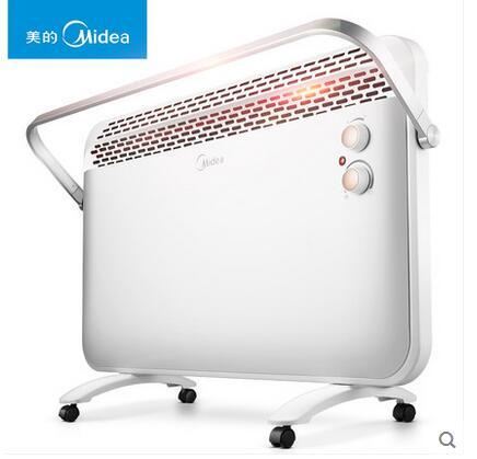 https://ae01.alicdn.com/kf/HTB1VsNaJVXXXXasXVXXq6xXFXXX5/Velocit-riscaldatore-di-acqua-calda-riscaldatore-asciugatrice-domestico-muto-riscaldamento-elettrico-bagno-di-casa-dual.jpg