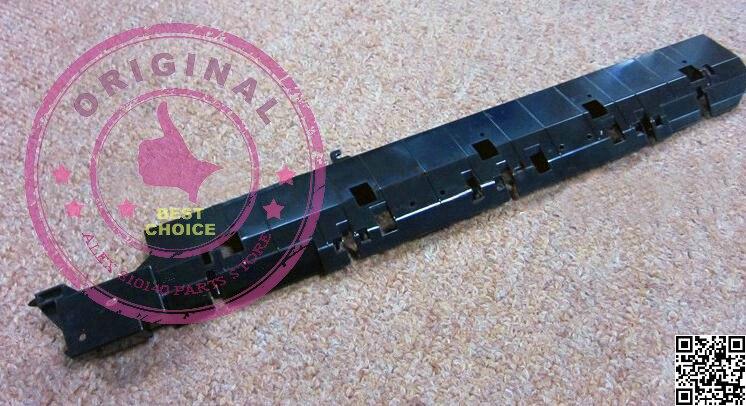 ФОТО Original Min*lta 7165 7155 BH750 BH600 DI551 DI650 Guide OEM 56AA20030 4396-1059-01