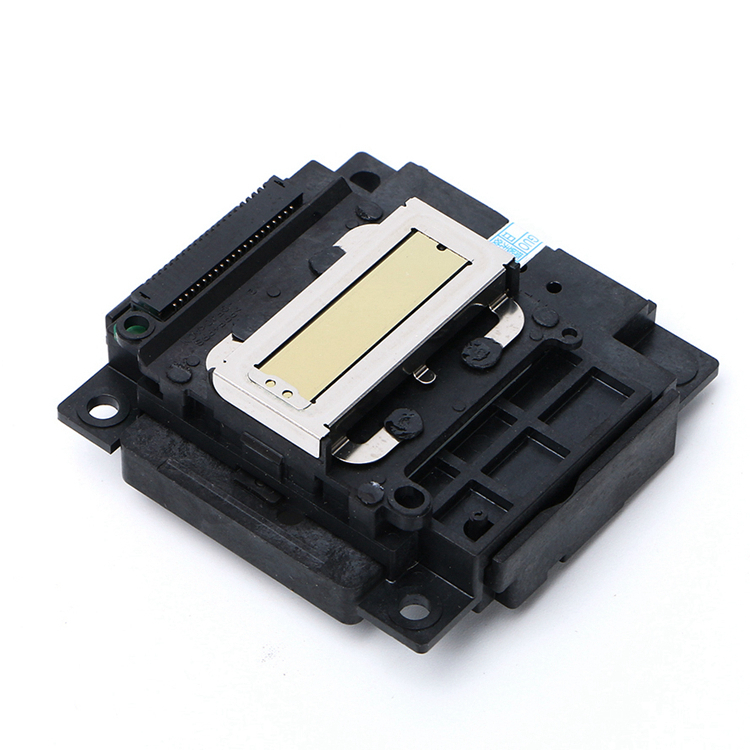 Printhead Print Head for Epson L300 L301 L351 L335 L303 L353 L358 L381 printer head печатающая головка для принтера epson l301 l303 l351 l381 me401 l551 l111
