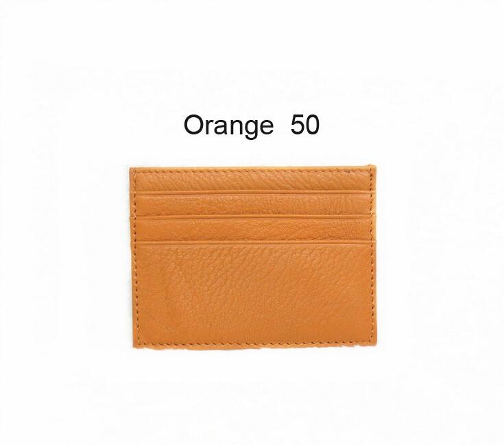 Orange 50