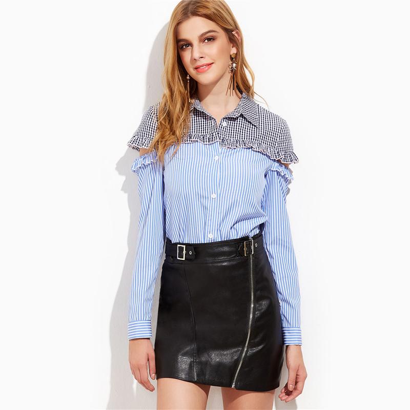 blouse161118706(2)