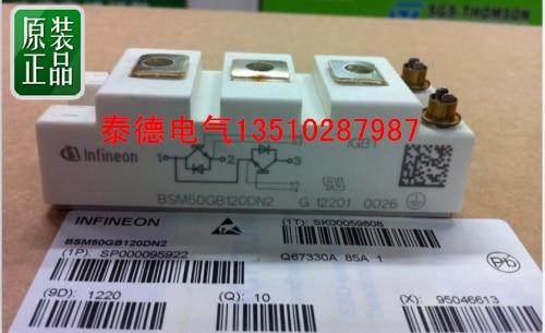 .FF75R12RT4 FF100R12RT4 FF150R12RT4 new original stock yn e3 rt ttl radio trigger speedlite transmitter as st e3 rt for canon 600ex rt new arrival