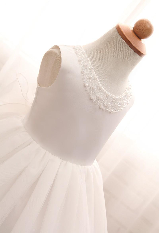 Baby Beading Dress (7)