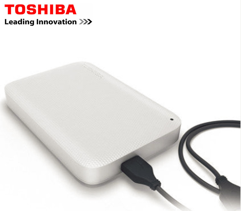 Toshiba Disco Duro Externo 2TB External Portable Hard Disk Drive HDD 2.5 2 TB USB 3.0 Disque Dur Externe Harde Schijf Leptop w berger symphony no 2 op 80