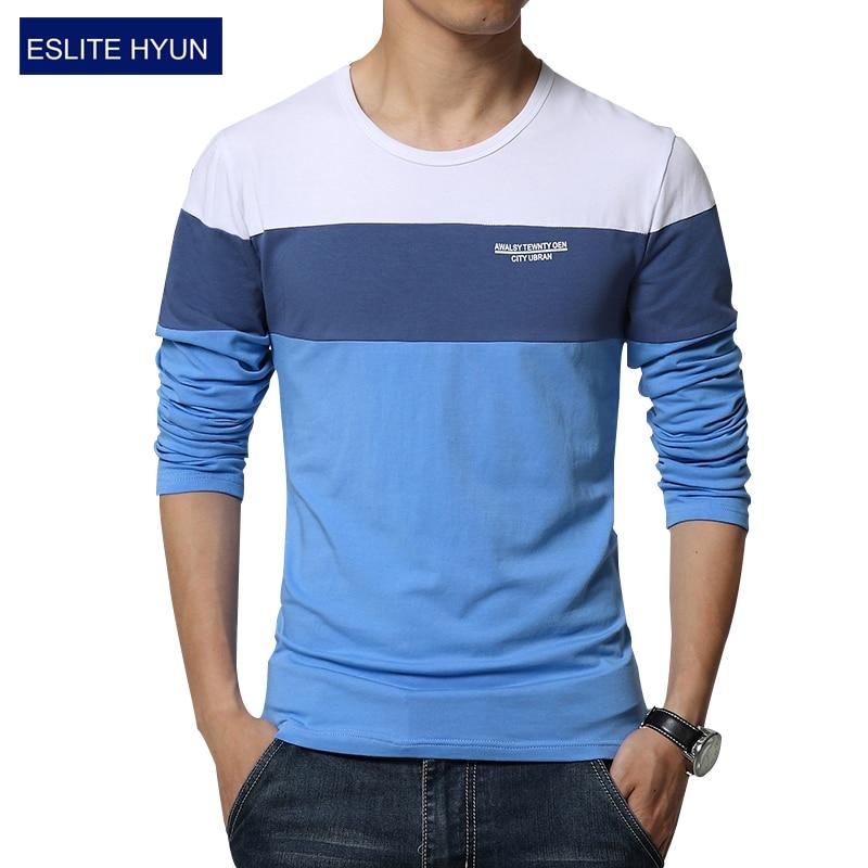 Mens Striped T Shirts Reviews Online Shopping Mens