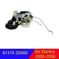 https://ae01.alicdn.com/kf/HTB1VsQ0X3FY.1VjSZFqq6ydbXXaS/Hyundai-Elantra-2000-2006-LH-RH-Actuator-813102D000.jpg