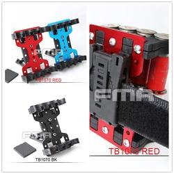 Fma invictus practical 8q series shotshell carrier black free shipping.jpg 250x250