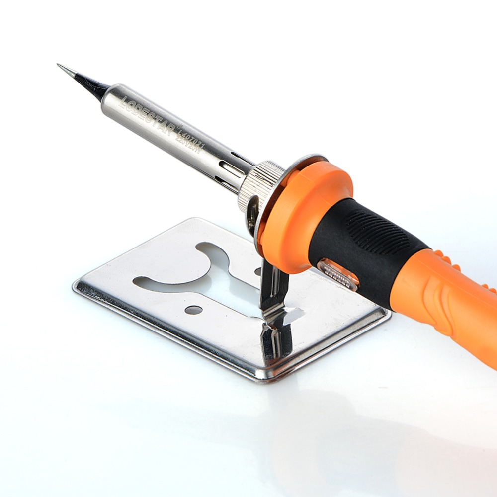 50x80mm-y-type-soldering-iron-stand-holder-simple-electric-soldering-iron-support-frame-no-soldering-iron