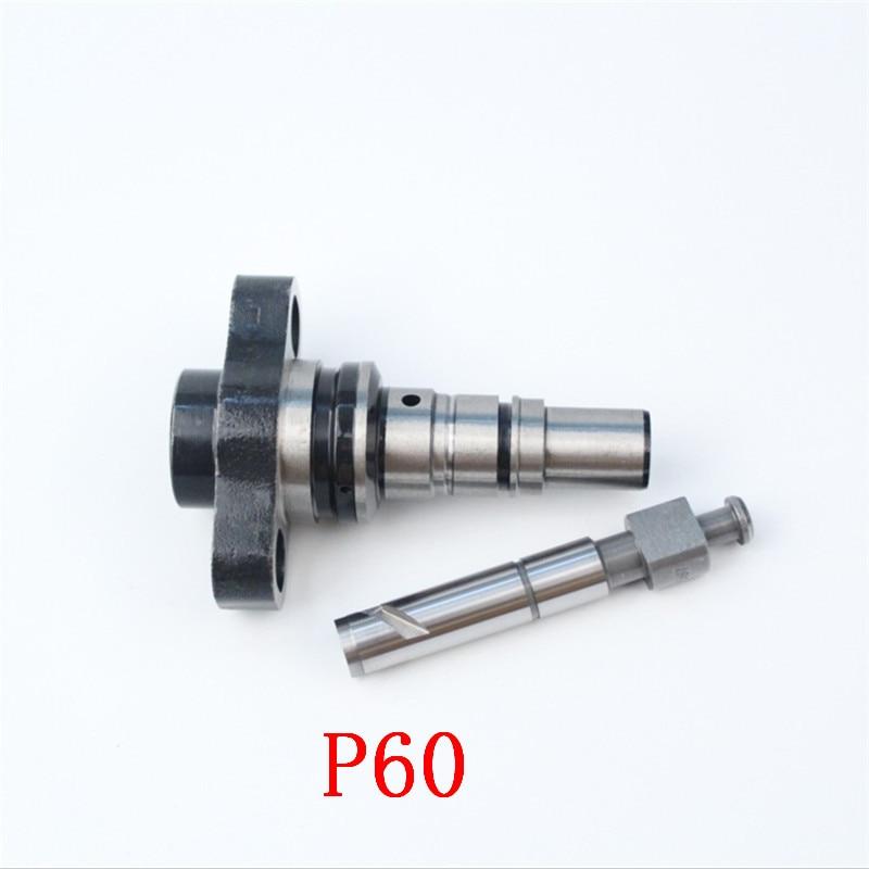 Gasolina manguera de combustible manguera con tejidos depósito 3,2 hasta 25mm o cascabeles