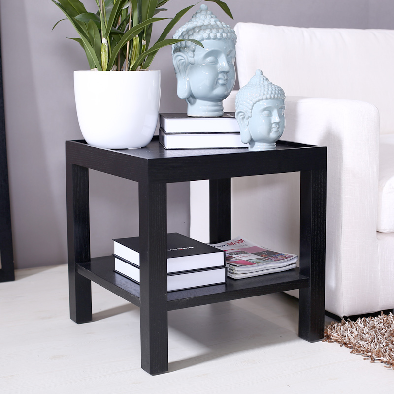 Accent Tables For Living Room. Thomasville Bedroom Furniture