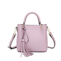 Family Finds Brand Bag Hot Sale High Quality Women S Handbags Bolsas Top Handle Bags Tote