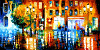 Diy Digital Painting Abstract Wall Pictures Painting By Numbers Large Oil Painting For Drawing Home Decoration 50*100CM SY054