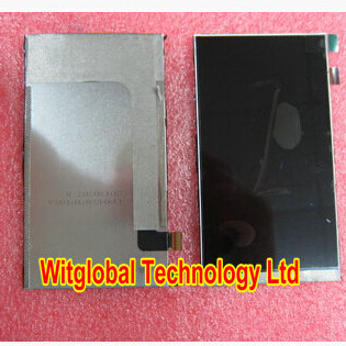 """New For 4.5"""" teXet TM-4572 X-medium 960x540 TFT LCD Display Screen panel Matrix Replacement Free Shipping"""
