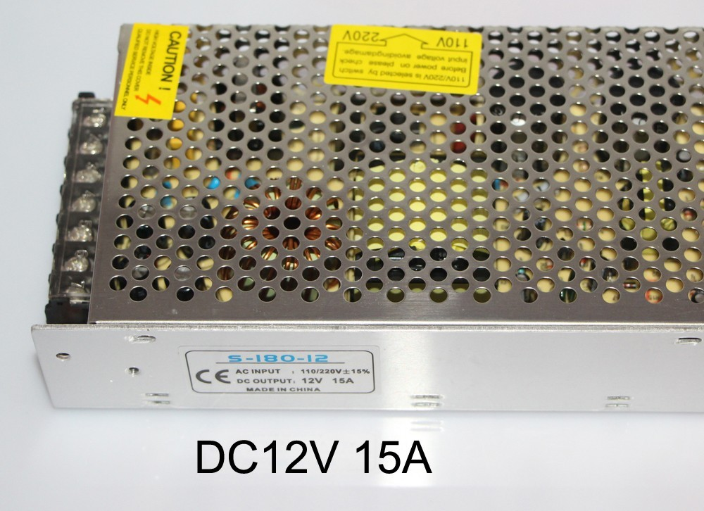 12V10A