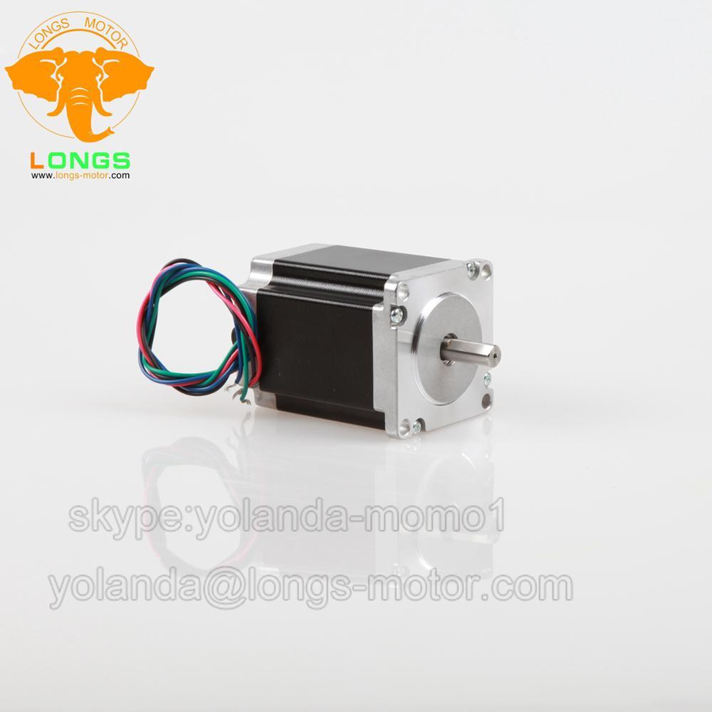 Home Gt Motor Robotic Gt Bracket Attachment Gt Nema17 Stepper Motor
