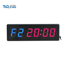 Buy digital countdown timer and get free shipping on