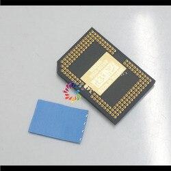 Hot sprzedaży nowy projektor DMD Chip 8060-6038B 8060-6039B dla bena p MP515 MP515ST