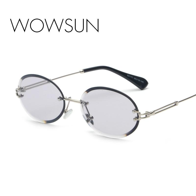 aaf1371448 Increíble Monturas De Gafas Gradiente Componente - Ideas de Arte ...