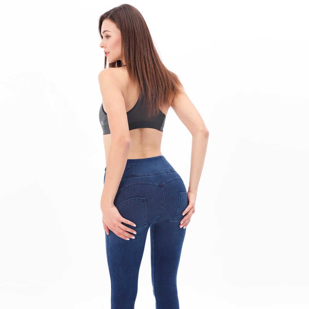 5ad996d377b9c Melody butt lift shapers booty woman 2019 leggings heart butt lift fitness  tights butt enhancer hip