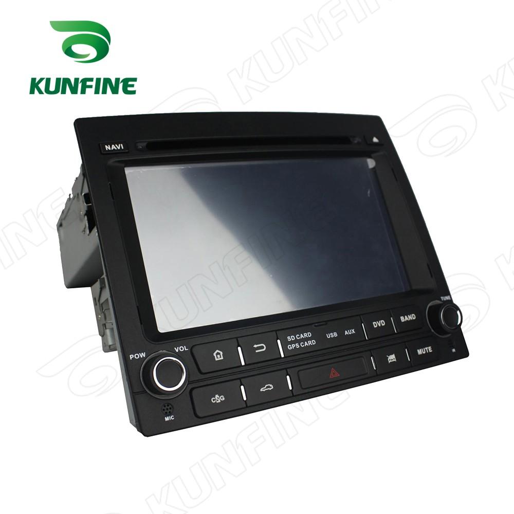Car dvd GPS Navigation player for Peugeot 405 C