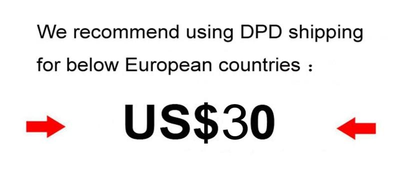 DPD 30
