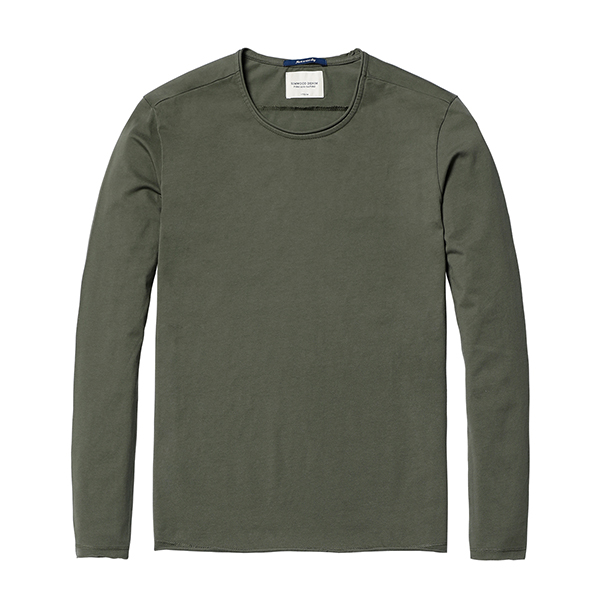 Цвет: армия зеленый 2