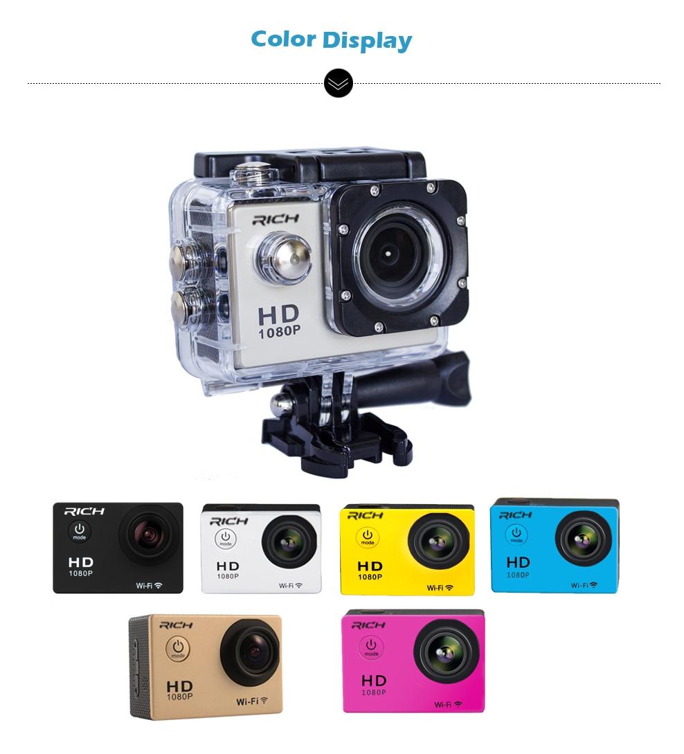 waterproof camerasj4000-wifi)_29