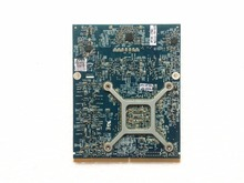 FirePro M6000 2GB Graphics VGA Card FHC4H 0FHC4H CN-0FHC4H 216-0835033 for Precision M4600 M4700 M6600 M6700