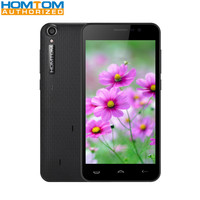 HOMTOM HT16 HT16 PRO 5 0 Inch Android 6 0 Smartphone Quad Core MTK6580 1GB 8GB