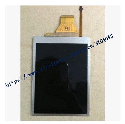 NEW LCD Display Screen For CANON FOR Powershot SX60 Digital Camera Repair Part