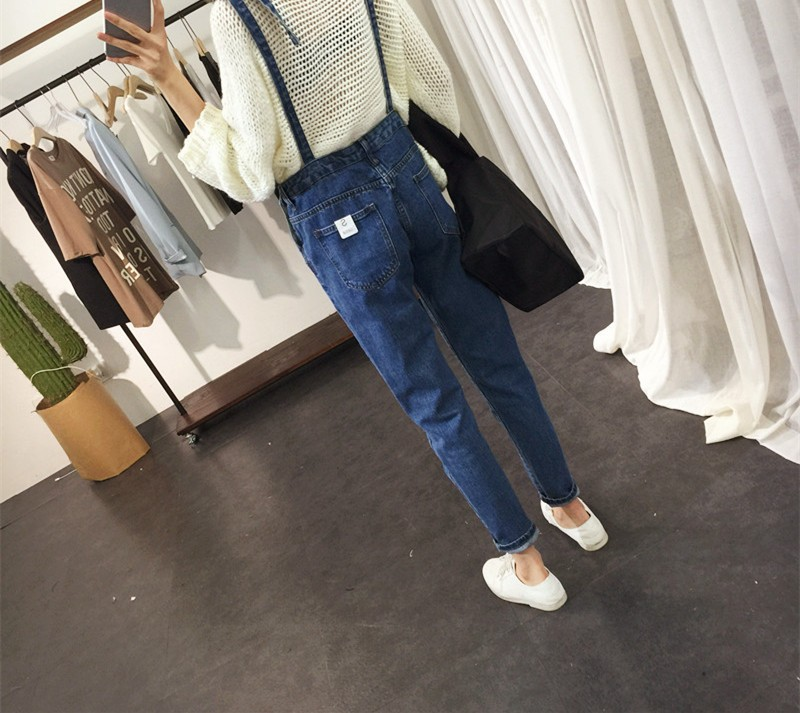 Summer-Spring-Denim-Jumpsuits-Women-s-Overalls-Pants-Ladies-Jeans-Gallus-Rompers-Female-Suspender-CL0129 (4)