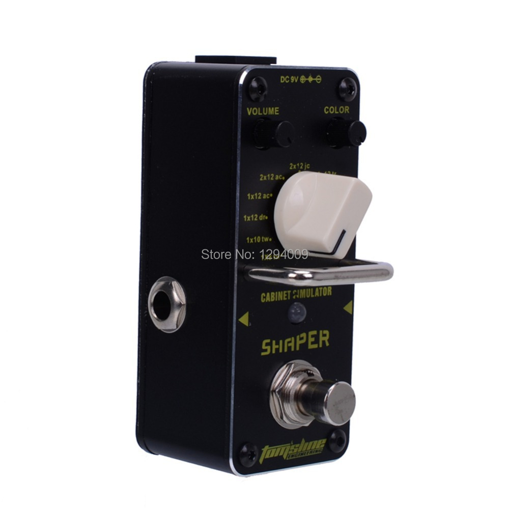 amp cabinet simulator pedal cabinets matttroy. Black Bedroom Furniture Sets. Home Design Ideas