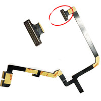 New Flexible Gimbal Flat Ribbon Flex Cable DIY Spare Part For DJI Phantom 4 Pro Flex