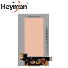 Heyman LCD for Samsung G360F G360H/DS G360M/DS Galaxy Core Prime LTE LCD display screen Replacement parts